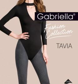 Sukkpüksid Gabriella Tavia 60 den