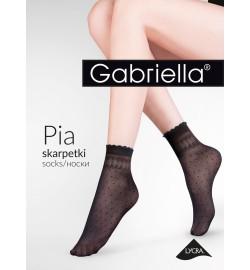 d8b0e9ea089 Gabriella Sokid Pia 20 den