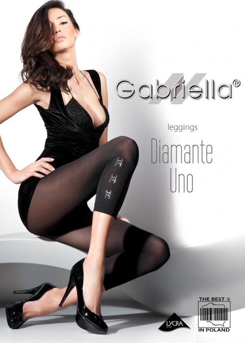 Gabriella retuusid Diamante Uno 60 den