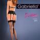 Gabriella sukad Effi 20 den