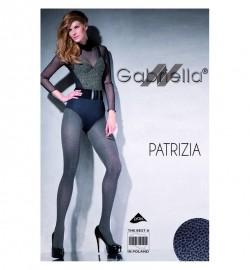 Sukkpüksid Gabriella Patrizia 60 den