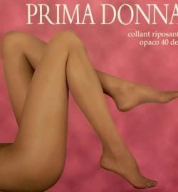 Pluss suurus Sukkpüksid Marygold Primadonna 40 d..