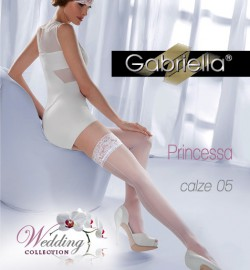 Sukad Gabriella Wedding Princessa 05 20 den