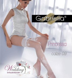 Sukad Gabriella Wedding Princessa 09 20 den