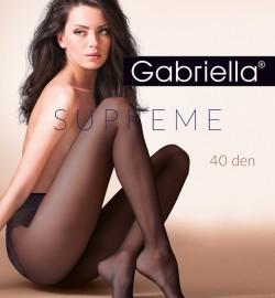 Sukkpüksid Gabriella Supreme 40 den