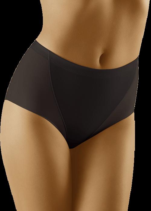 Wolbar naiste korrigeerivad aluspüksid Minima must