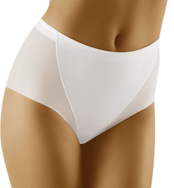 Wolbar naiste korrigeerivad aluspüksid Minima va..