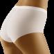 Wolbar naiste korrigeerivad aluspüksid Minima valge