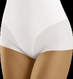 Naiste trimmivad aluspüksid Wolbar Modifica valg..