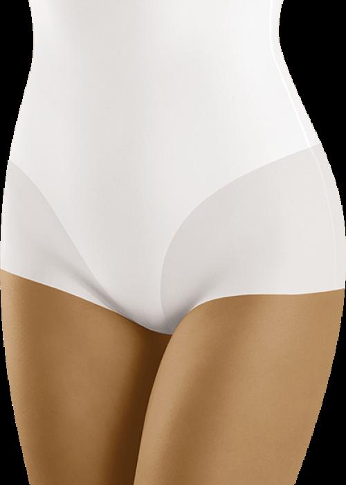 Naiste trimmivad aluspüksid Wolbar Modifica valge