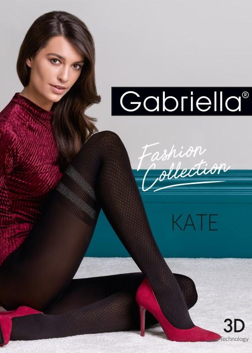 Sukkpüksid Gabriella Kate 40/60 den