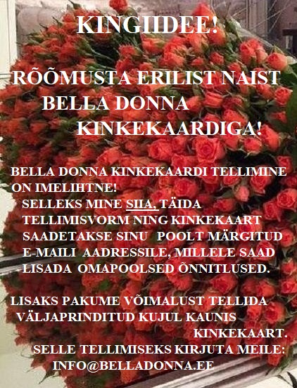 7c73ec212c8 Tellimused alates 40 eurost kohaletoimetamine Eestis asuvatesse  pakiautomaatidesse TASUTA. Uued tooted. Naiste puuvillased aluspüksid  Wolbar ECO-BU ...